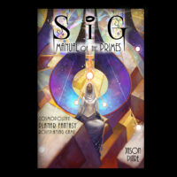 Sig: Manual of the Primes