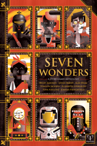 Seven-Wonders_cover_350-200x300-200x300