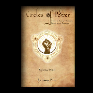 Circles of Power